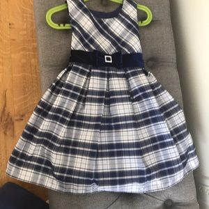 Other - 4T occasion dress for girls